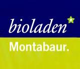 Bioladen Montabaur